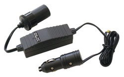 Image of 12-Volt Battery Saver Replacement Part