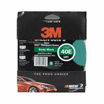 3M Green Corps Stikit  Production Discs