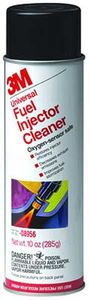 3M Universal Aerosol Fuel Injector Cleaner (10 oz)