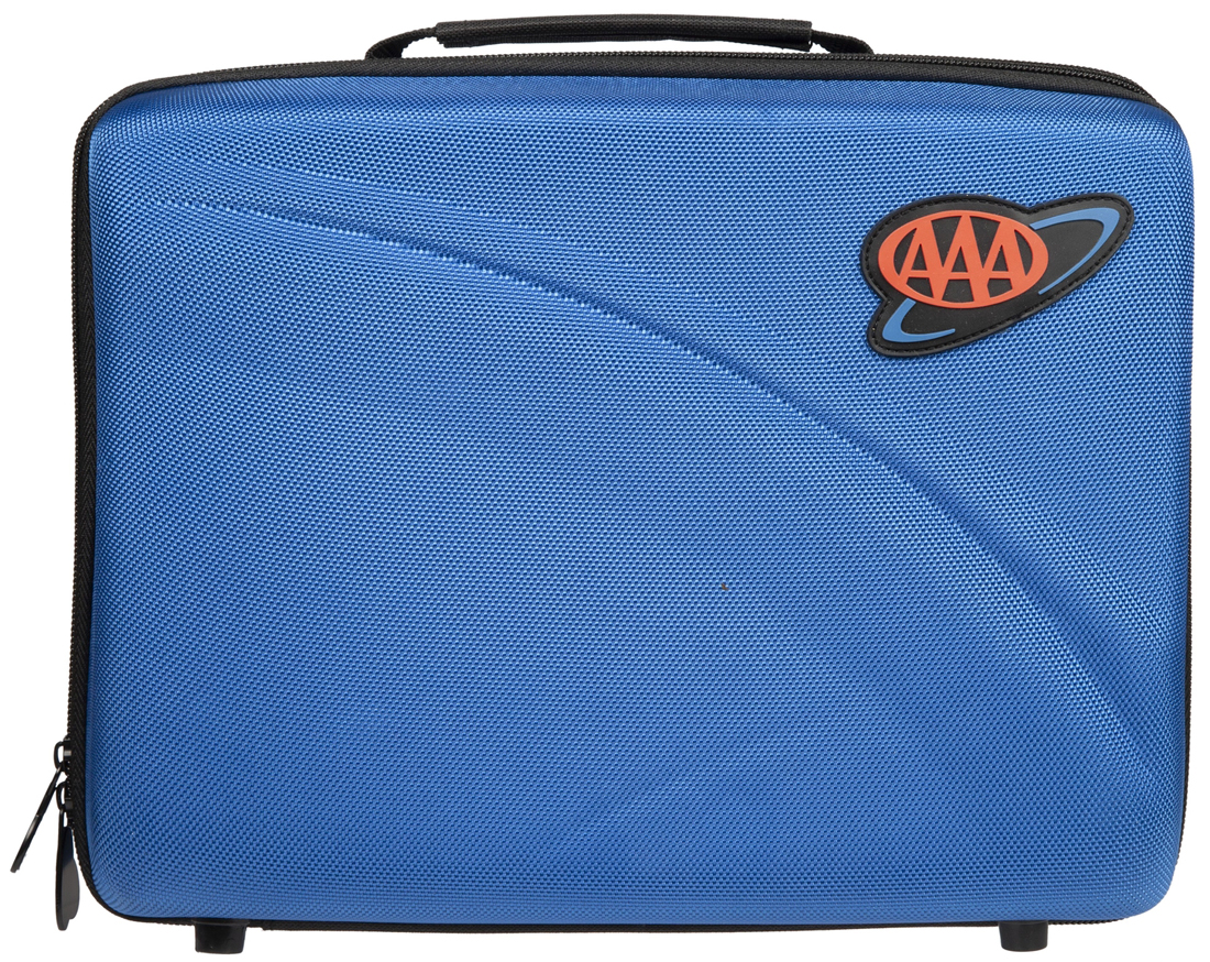 Image of AAA 66 Piece Severe Weather Travel Kit