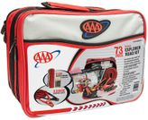 AAA 73 Piece Road Emergency Kit