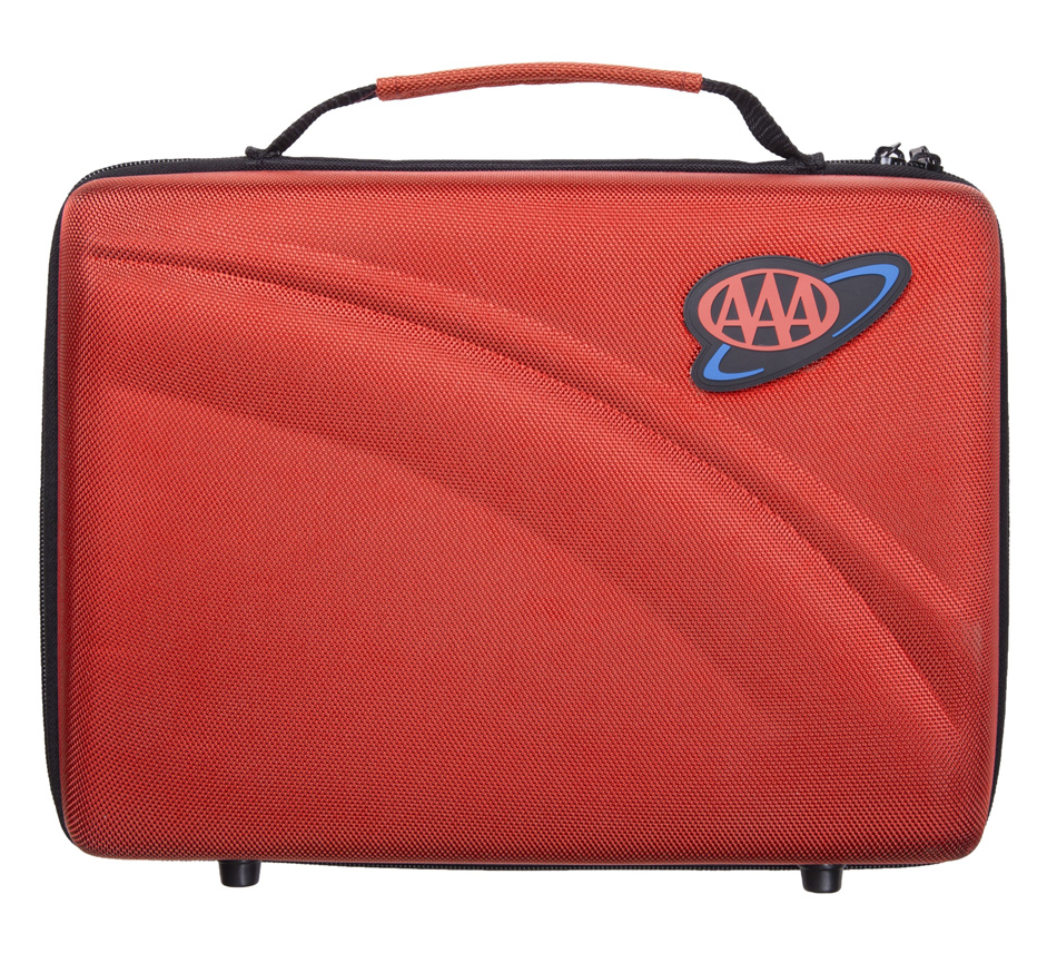 Image of AAA 68 Piece Destination Road Kit