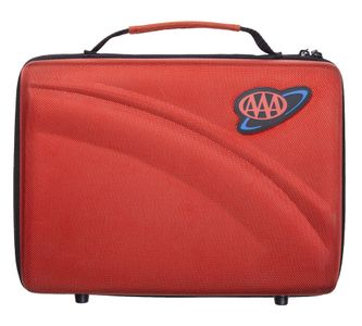 AAA 68 Piece Destination Road Kit