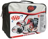 AAA Road Warrior 80 Piece Emergency Kit