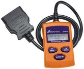 Actron PocketScan® Plus CP9550 OBD II & CAN Code Reader
