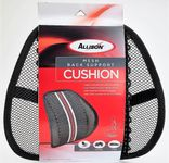 Mesh Back Support Cushion