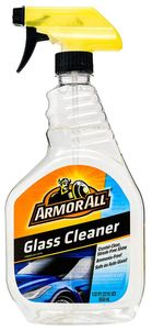 Armor All Auto Glass Cleaner (22 oz.)