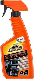 Armor All Extreme Shield Protectant (16 oz)