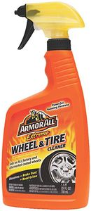 Armor All Extreme Wheel & Tire Cleaner (24 oz)