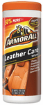 Armor All Leather Wipes (30 ct.)