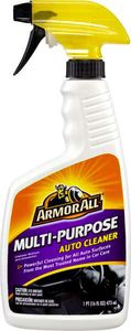 Armor All Multi-Purpose Auto Cleaner (16 oz.)