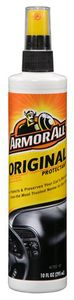 Armor All Original Shine Protectant (10 oz.)
