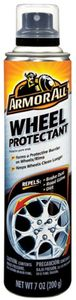 Armor All Wheel Protectant (7 oz.)