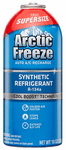 Acrtic Freeze R-134a Refrigerant (19 oz)
