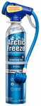 Arctic Freeze R-134a Refrigerant w/Reusable Trigger Dispenser & Gauge (19 oz.)