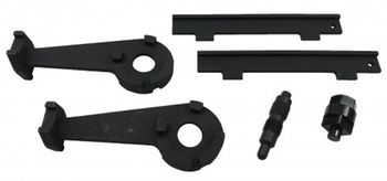 CTA Audi  4.2L Timing Tool Kit