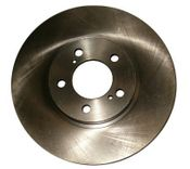AutoStar Replacement Brake Rotors and Drums
