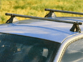 Bar Carriers, Bike Racks, Ski Racks, Mounting Racks & Hitch Carriers
