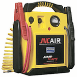 Battery Boosters, Chargers & Jump Starters