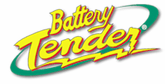 Battery Tender� International Battery Chargers