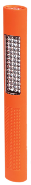 Image of Bayco 60 LED Nightstick Dual Action Work Light