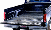 Bed Liners, Covers, Protection, & Extenders