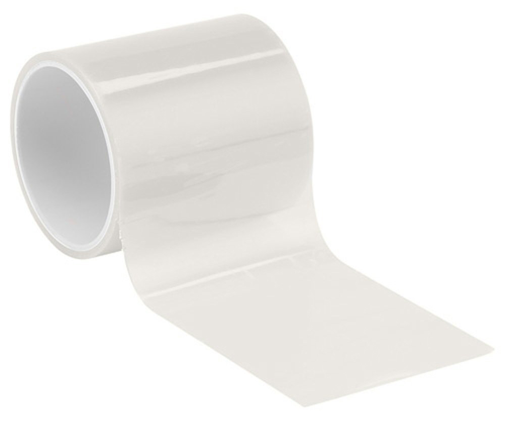 Image of Bell Clear Lens Tape