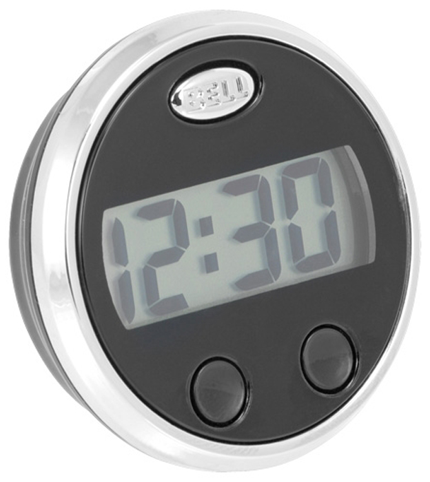 Image of Bell Digital Clock