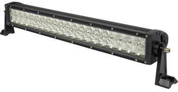 "Blazer 22"" LED Double Row Light Bar"