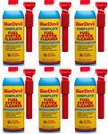 Blue Devil Fuel System Cleaner (16 oz) - 6 Pack