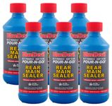 Blue Devil Rear Main Sealer (8 oz.) - 6 Pack