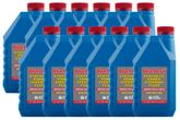 Blue Devil Synthetic Power Steering Fluid (32 oz) - 12 Pack