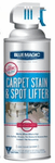 Blue Magic Carpet Stain & Spot Lifter (22 oz)
