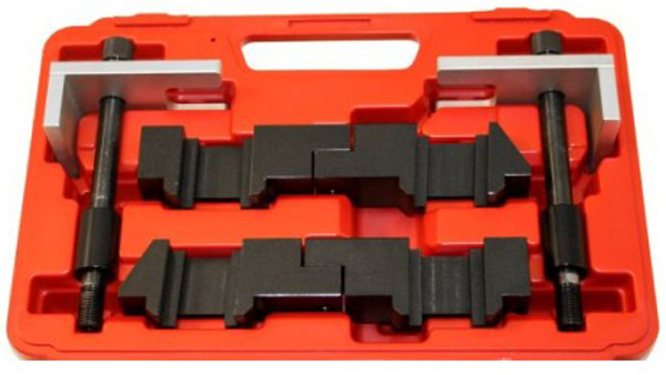 CTA BMW V8 Camshaft Alignment Tool Kit