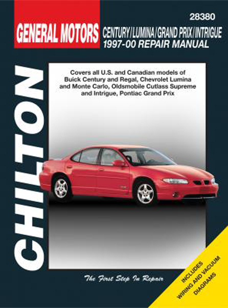 Total Car Care is the most complete step-by-step automotive repair manual  you&39;ll ever use. All repair...