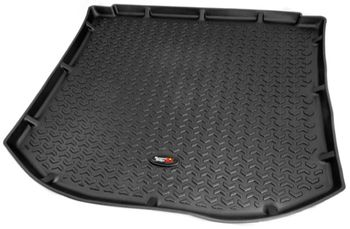 Buick Enclave Amp Chevy Traverse All Terrain Cargo Liners
