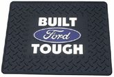 Built Ford Tough Utility Mat