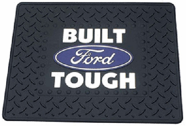 Image of Built Ford Tough Utility Mat