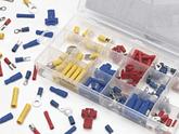 Bulk Small Parts Assortments