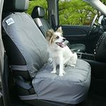 Canine Covers Semi-Custom Bucket Seat Seat Protector