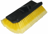 "Carrand Dip-N Brush Heavy Duty 10"" Bi-Level Brush Head"