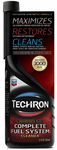 Chevron Techron Fuel System Cleaner (12 oz.)