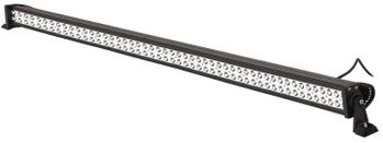 CIPA 300W High Intensity 100 LED Light Bar