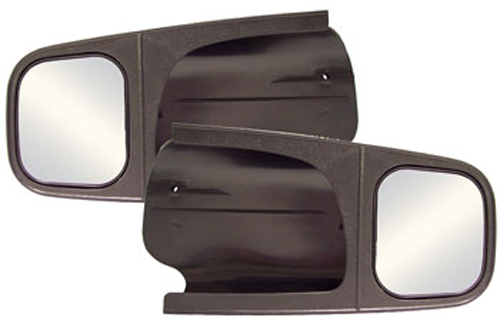 Driver Side Mirror Ford Explorer