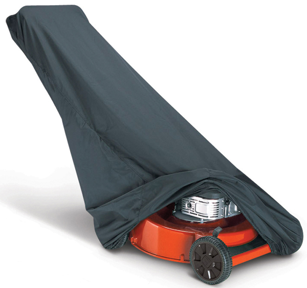 Image of Classic Lawn Mower Cover
