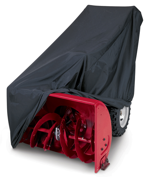 Image of Classic Snow Thrower Cover