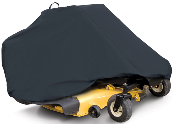 Image of Classic Zero Turn Mower Cover