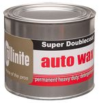Collinite 476S Double-Coat Paste Wax (18 oz.)