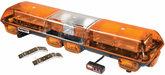 Commercial Warning Light Bars