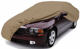 Covercraft Block-It 380 Ready Fit Car & Truck Covers